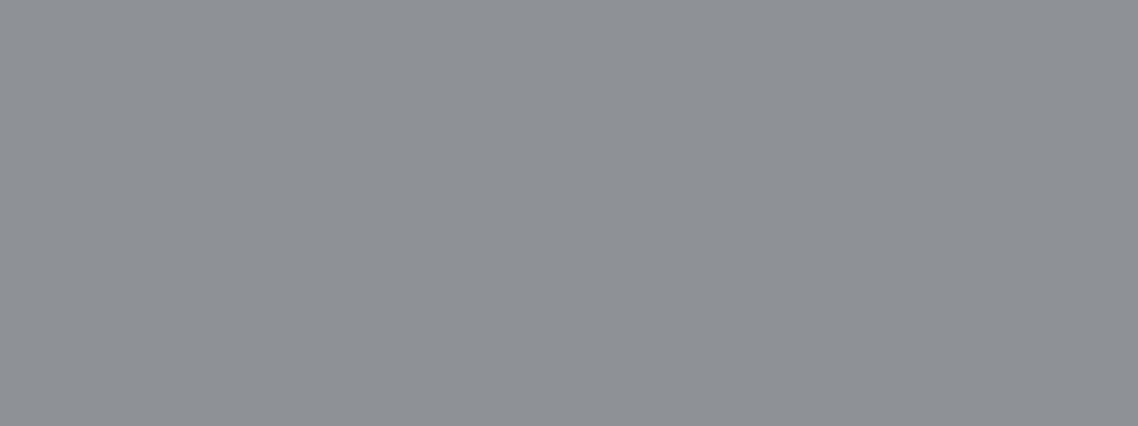 AH-Fleet-Heli-specs