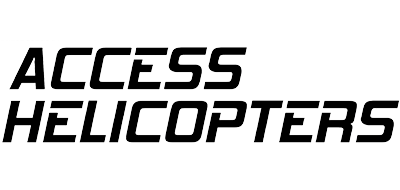 Access Helicopters